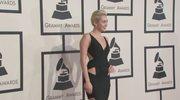 """Miley Cyrus wyznała, że jest """"panseksualna"""""""