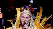 Miley Cyrus zagra w serialu Woody'ego Allena
