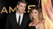 Miley Cyrus zaręczona!