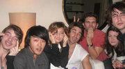 Miley Cyrus: Żart czy rasizm?