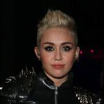 Miley Cyrus zdecydowała się na adopcję