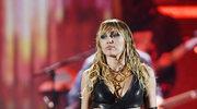 Miley Cyrus zdradziła, dlaczego nie będzie mieć dzieci