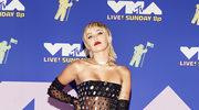 Miley Cyrus zdradziła, dlaczego rzuciła alkohol i marihuanę