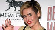 Miley Cyrus zerwała z nowym chłopakiem