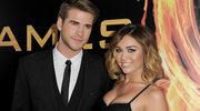Miley Cyrus znów nosi pierścionek zaręczynowy!