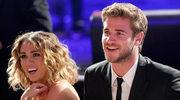 Miley Cyrus znów spotyka się z byłym narzeczonym!