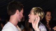 Miley Cyrus została zdradzona?!