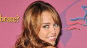 Miley nie lubi swojego porsche