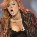 Miley ostro o blogerze: To idiota!