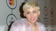 Miley potwierdziła, że jest zaręczona z Liamem Hemsworthem