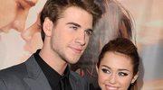 Miley zamieszka z chłopakiem