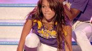Miley zdetronizowała Dodę!