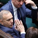 """Miliard dla mediów publicznych. """"TVPis nie uratuje Kaczyńskiego"""""""