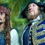 """Miliard dla """"Piratów z Karaibów""""!"""