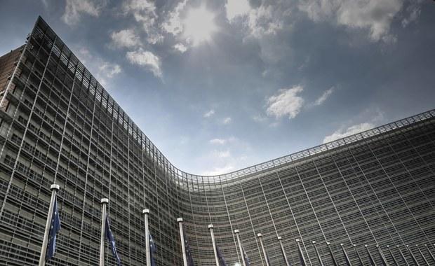 Miliard euro dla Polski z unijnego budżetu UE na walkę z koronawirusem