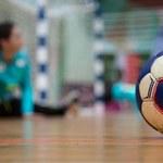 Miliard koron w pakiecie wsparcia dla norweskiego sportu