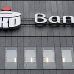 Miliard złotych na kontach najmłodszych w PKO BP