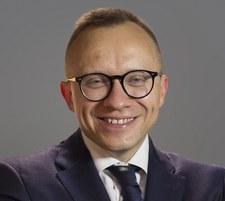Miliard złotych pożyczki płynnościowej dla Polskiej Grupy Górniczej
