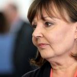 Miliard złotych za błędy byłej minister