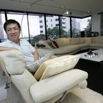 Miliarder Lim podniósł ofertę kupna Liverpoolu do 320 mln