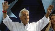 Miliarder wygra wybory prezydenckie w Chile?