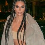 Miliarderka, Kim Kardashian teraz koncentruje się na ukończeniu studiów prawniczych