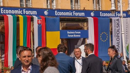 Miliardowe inwestycje na Bałtyku
