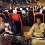 Miliardowy rynek gier mobilnych