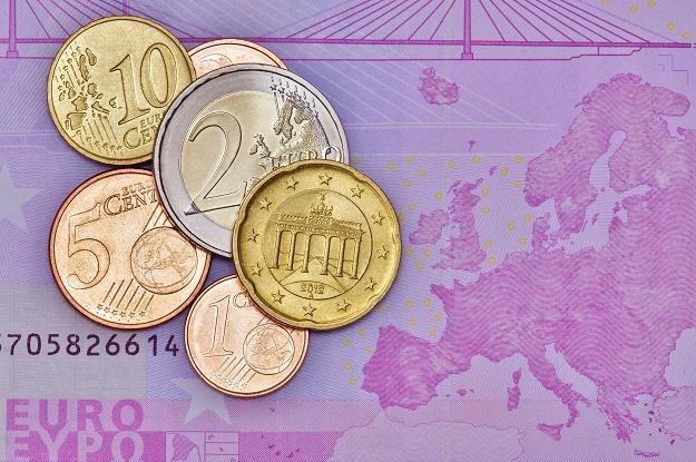 Miliardy euro zasilą polską gospodarkę /©123RF/PICSEL
