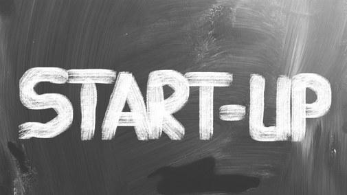 Miliardy na startupy i innowacyjne projekty
