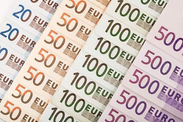 Miliardy z Unii mogą być dźwignią polskiego biznesu /©123RF/PICSEL