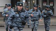 Milicja mogła wiedzieć o planowanych zamachach