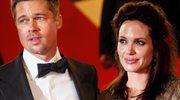 Milion dolarów od Pitta i Jolie