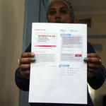 Milion głosów za sprawiedliwą karą dla gwałcicieli