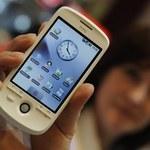 Milion smartfonów w Polsce