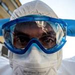 Milion zakażeń koronawirusem na świecie. Niemal 400 nowych przypadków w Polsce [RELACJA 2 kwietnia]