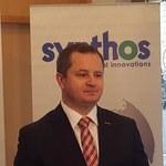 Milion złotych dla laureata konkursu Synthos Chemical Award