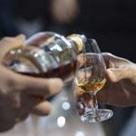 Milioner oszukany. Najdroższa na świecie whisky okazała się... fałszywa