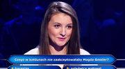 """""""Milionerzy"""": Czego nie zaakceptowałaby Magda Gessler?"""