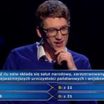 """""""Milionerzy"""": Kiedy padnie pytanie za milion zł? [MILIONERZY TVN]"""