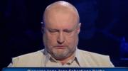 """""""Milionerzy"""": Pytanie za 40 tys. zł o żonę Jana Sebastiana Bacha"""