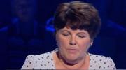 """""""Milionerzy"""": Stevie Wonder i pytanie za 5 tys. zł"""