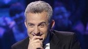 """""""Milionerzy"""" wracają do TVN, a z nimi... Hubert Urbański?!"""