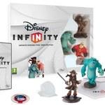 Milionowa sprzedaż Disney Infinity