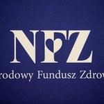 Milionowe zaległości Polaków wobec NFZ. Przybywa osób, które korzystają ze świadczeń bez uprawnień