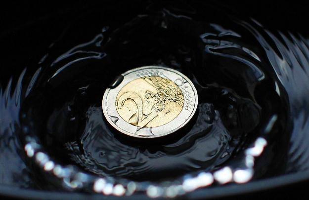 Miliony ludzi w Europie straciły swój najcenniejszy kapitał: nadzieję na lepszą przyszłość /AFP
