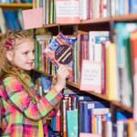 Miliony nowych podręczników