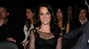 Miliony osób śledzą Britney Spears