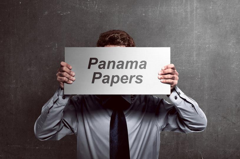 Miliony wyciekłych dokumentów zdradzają finansowe sekrety czołowych polityków i celebrytów z całego świata /123RF/PICSEL