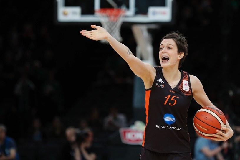 Miljana Bojović /AFP
